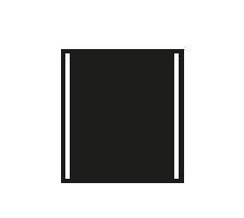 logo maison steffen boucherie charcuterie