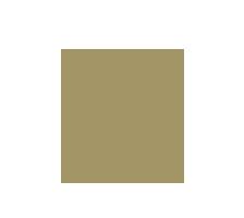 logo maison steffen boucherie charcuterie gold