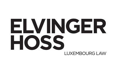 Elvinger, Hoss & Prussen
