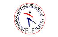 Fédération Luxembourgeoise de Football