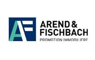 AREND & C.FISCHBACH