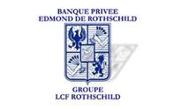 Banque Edmond de Rothschild