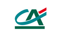 Crédit Agricole Luxembourg