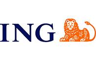 ING – Votre banque au Luxembourg