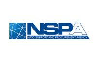NSPA – Agence OTAN de soutien et d'acquisition