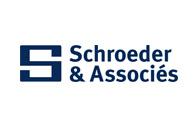 Schroeder & Associés – Bureau d'études