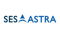 SES Astra
