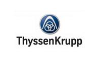 ThyssenKrupp Ascenseurs Luxembourg